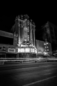 Los Angeles Theater, California2016© 2016 Jason Mageau - Image 24361_0192