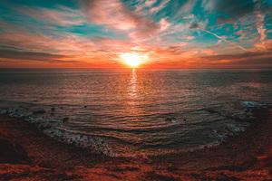 Malaga Cove, Palos Verdes Estates, California2016 © 2016 Jason Mageau - Image 24361_0195
