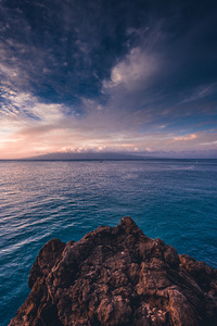 Maui, Hawaii2016© 2016 Jason Mageau - Image 24361_0197