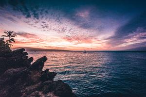Maui, Hawaii2016© 2016 Jason Mageau - Image 24361_0200