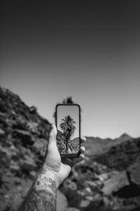 Palm Springs, California2017© 2017 Jason Mageau - Image 24361_0217