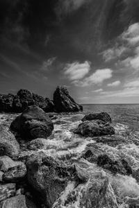 Palos Verdes, California2017© 2017 Jason Mageau - Image 24361_0233