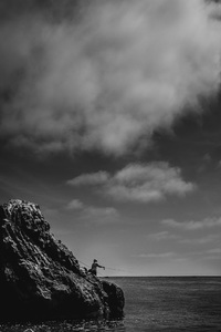 Palos Verdes, California2017© 2017 Jason Mageau - Image 24361_0234