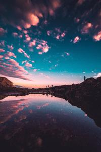 Palos Verdes tide pools, California2016© 2016 Jason Mageau - Image 24361_0241