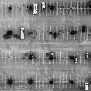 Parking Lot2017© 2017 Jason Mageau - Image 24361_0243