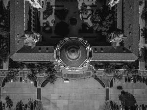 City Hall, Pasadena, Los Angeles, California2017© 2017 Jason Mageau - Image 24361_0248