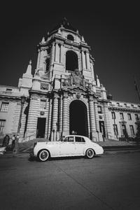 City Hall, Pasadena, Los Angeles, California2017© 2017 Jason Mageau - Image 24361_0249