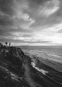 Point Vicente Lighthouse, Rancho Palos Verdes, California2017© 2017 Jason Mageau - Image 24361_0251
