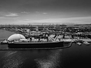 RMS Queen Mary, Long Beach, California2017© 2017 Jason Mageau - Image 24361_0260