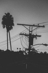 San Pedro, California2016© 2016 Jason Mageau - Image 24361_0272