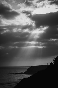San Pedro, California coast2017© 2017 Jason Mageau - Image 24361_0276