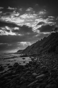 San Pedro, California coast2017© 2017 Jason Mageau - Image 24361_0280