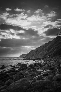 San Pedro, California coast2017© 2017 Jason Mageau - Image 24361_0281