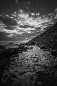 San Pedro, California coast2017© 2017 Jason Mageau - Image 24361_0282