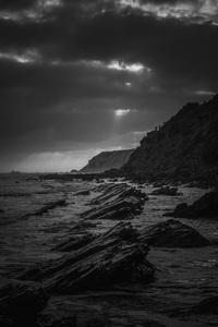 San Pedro, California coast2017© 2017 Jason Mageau - Image 24361_0283