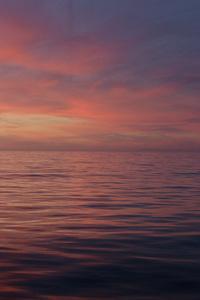 Sunset on horizon2017 © 2017 Jason Mageau - Image 24361_0294