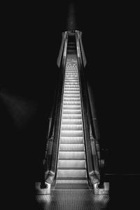 The Broad, Los Angeles, California2017© 2017 Jason Mageau - Image 24361_0295