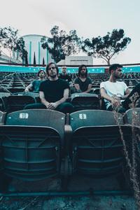 Thousand Below (James DeBerg, Devin Chance, Josh Thomas, Josh Billimoria, Garrett Halvax)2016© 2016 Jason Mageau - Image 24361_0302