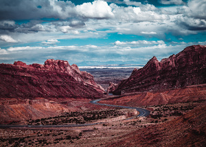 Utah2015© 2015 Jason Mageau - Image 24361_0305