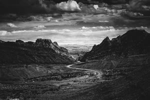 Utah2015© 2015 Jason Mageau - Image 24361_0306