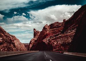 Utah2015© 2015 Jason Mageau - Image 24361_0307
