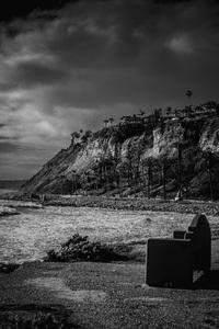 White Point, San Pedro, California2017© 2017 Jason Mageau - Image 24361_0327