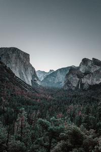 Yosemite National Park, California2016© 2016 Jason Mageau - Image 24361_0328