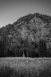 Yosemite National Park, California2016© 2016 Jason Mageau - Image 24361_0329