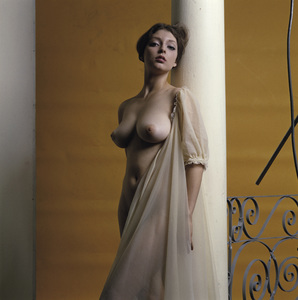 Victoria Valentino1963© 1978 Mario Casilli - Image 24362_0001