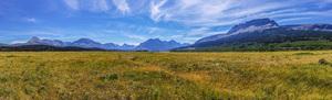 Glacier National Park, Montana2017© 2017 Viktor Hancock - Image 24366_0006