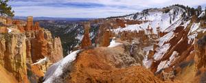 Bryce National Park, Utah2017© 2017 Viktor Hancock - Image 24366_0011