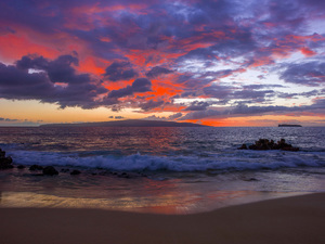 Maui, Hawaii2013© 2017 Viktor Hancock - Image 24366_0067