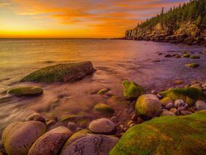 Bar Harbor, Maine (near Acadia National Park)2011© 2017 Viktor Hancock - Image 24366_0093