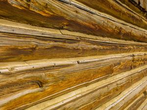 Grand Teton National Park, Wyoming2012© 2017 Viktor Hancock - Image 24366_0099