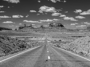 Monument Valley, Utah2012© 2017 Viktor Hancock - Image 24366_0106