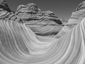 The Wave, Kanab, Utah2013© 2017 Viktor Hancock - Image 24366_0107