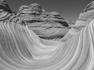 The Wave, Kanab, Utah2013© 2017 Viktor Hancock - Image 24366_0107
