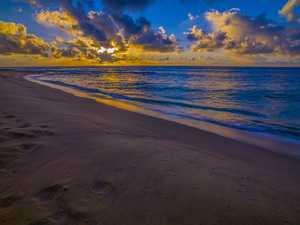 Sandy Beach, Oahu, Hawaii2014© 2017 Viktor Hancock - Image 24366_0117