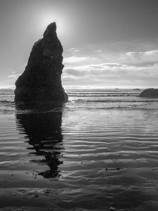 Olympic National Park, Washington2014© 2017 Viktor Hancock - Image 24366_0135