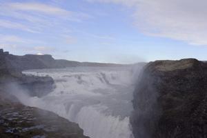 Iceland2015© 2015 Dana Edelson - Image 24367_0016
