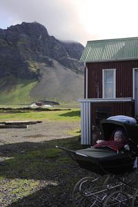 Iceland2015© 2015 Dana Edelson - Image 24367_0020