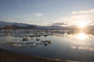 Iceland2015© 2015 Dana Edelson - Image 24367_0034