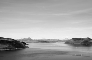 Iceland2015© 2015 Dana Edelson - Image 24367_0042