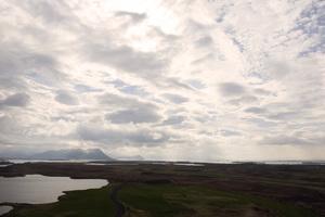 Iceland2015© 2015 Dana Edelson - Image 24367_0067