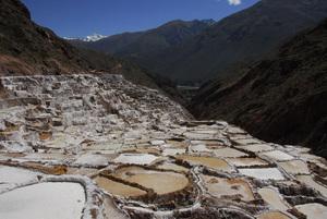 Peru2011© 2011 Dana Edelson - Image 24367_0072