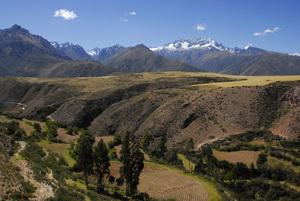 Peru2011© 2011 Dana Edelson - Image 24367_0073