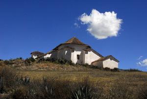 Peru2011© 2011 Dana Edelson - Image 24367_0074