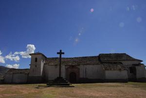 Peru2011© 2011 Dana Edelson - Image 24367_0075