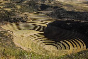 Peru2011© 2011 Dana Edelson - Image 24367_0079