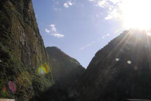 Peru2011© 2011 Dana Edelson - Image 24367_0085